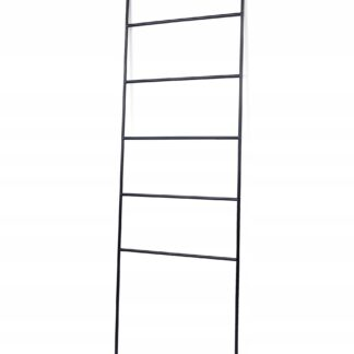 10207260171